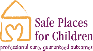 Safe Places for Children