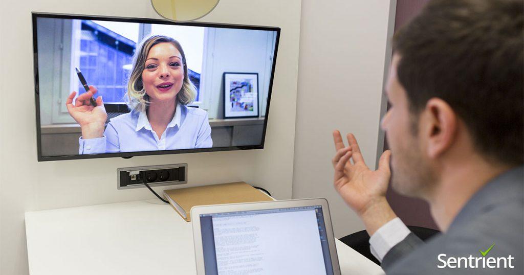 Managing Remote Teams Training Course