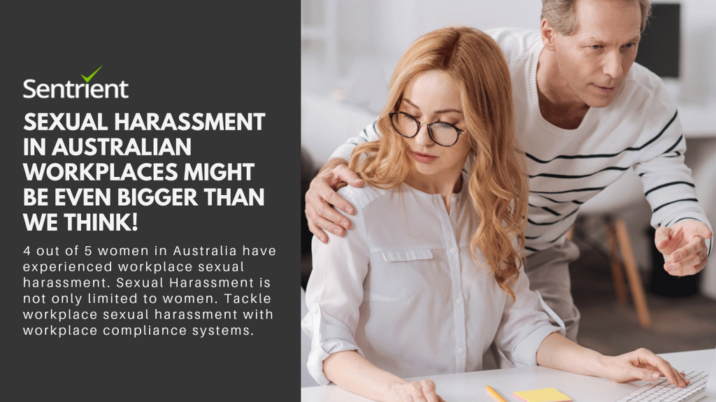Sexual-Harassment-in-Australian-Workplaces