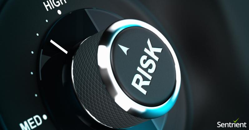WHS Risks