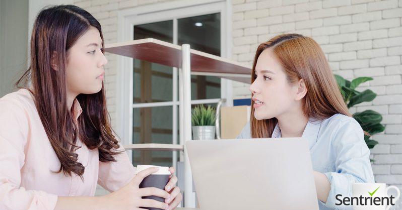 Workplace Compliance Training Australia