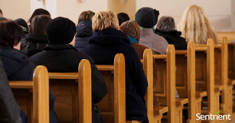 compliance training for churches