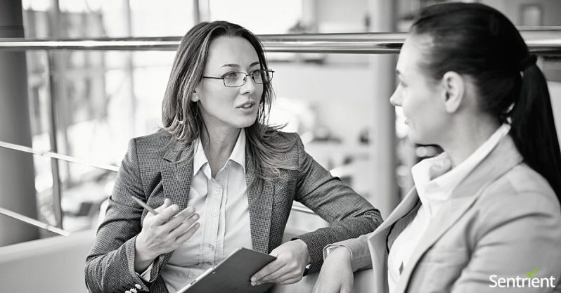 how to respond to workplace bullying