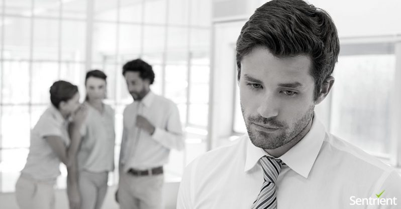 Workplace Bullying in The Workplace