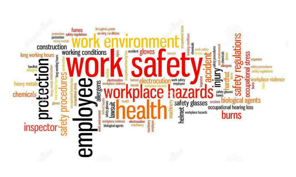 Workplace Training and Workplace Policies & Procedures